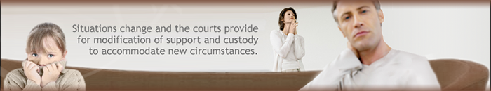 child support spousal support alimony